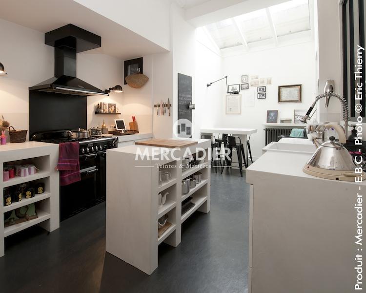 b ton cir val rie leclercq. Black Bedroom Furniture Sets. Home Design Ideas