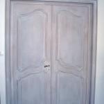 portes après-2