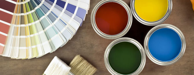 Inscriptions et reprise des de patine sur meubles et peinture décorative : RENSEIGNEZ-VOUS !
