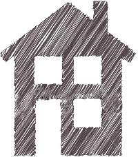 maison stylisée-2
